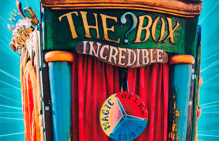 img-noticia-The-incredible-box