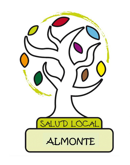 salud-local-almonte