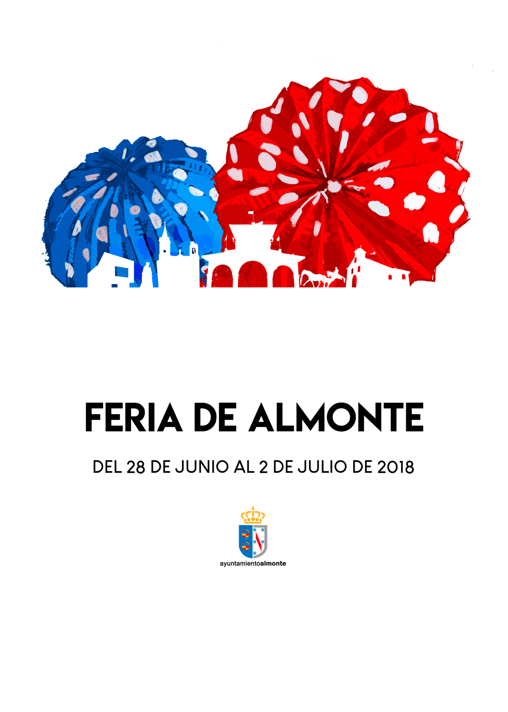 CARTEL-FERIA-2018-WEB
