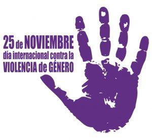 Resultado de imagen de 25 noviembre dia de la violencia